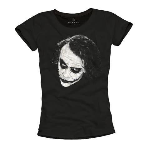 joker kostüm damen joker t shirts f 252 r damen frauen g 252 nstig bestellen 36tshirts