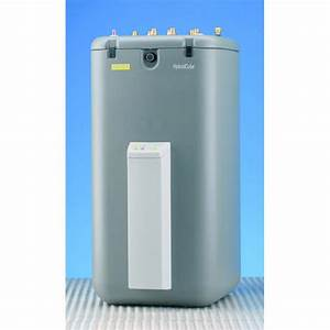 Pac Air Eau : pac air eau accumulateur hybride multi nergie ~ Melissatoandfro.com Idées de Décoration