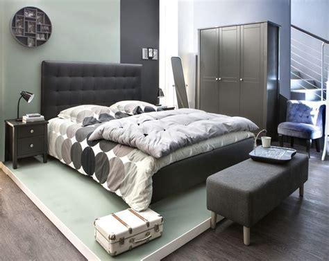 1000 ideas about porte capitonn 233 e on relooking de meubles buffet 233 e 50 and