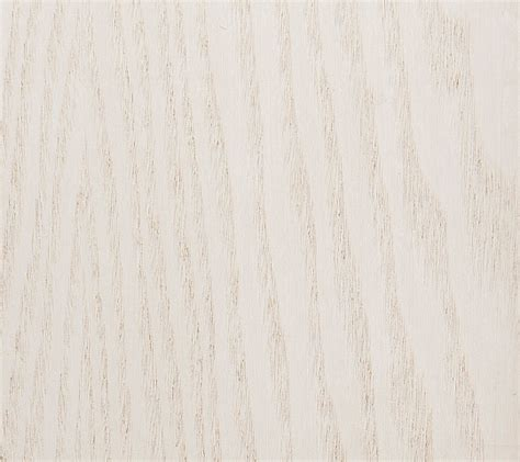 how to do furniture white stained ash seat materials base materials tops fronts doors martela