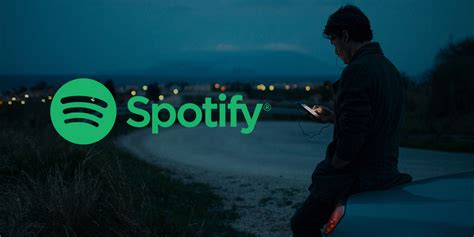 spotify to launch its services in