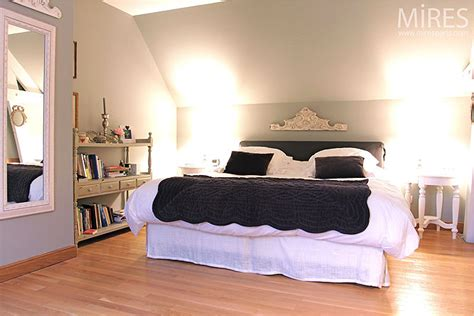 cout peinture chambre plancher combles maison phenix à quentin orleans