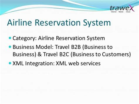 delta reservations phone number delta airlines tickets phone number