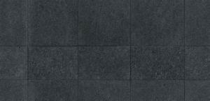 Download Black Floor Tile Texture gen4congress com