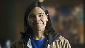 15 times Cisco Ramon was the best character on The Flash
