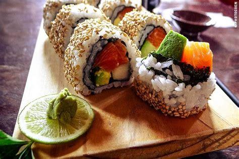 peruvian cuisine peruvian cuisine one of the 39 s best foods
