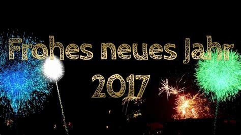 neujahr neujahr  frohes neues jahr  happy
