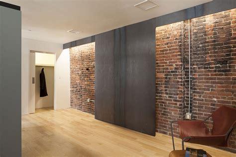 office building  boston transformed   grand