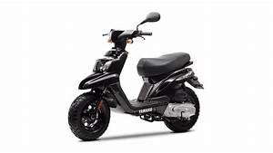 Yamaha Roller 50 : bw 39 s easy 2014 scooters yamaha motor belgie ~ Jslefanu.com Haus und Dekorationen
