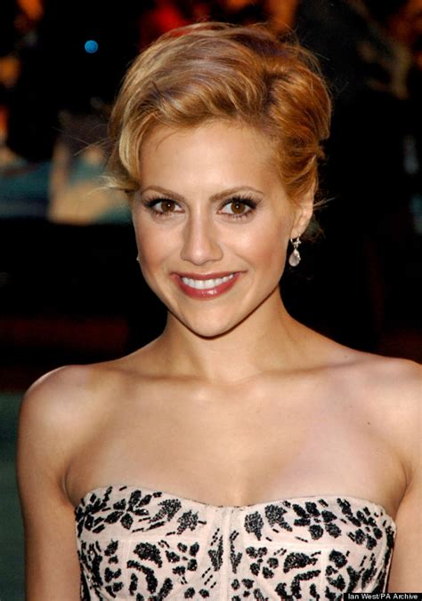 brittany murphy eminem death brittany murphy murdered toxicology tests reportedly link