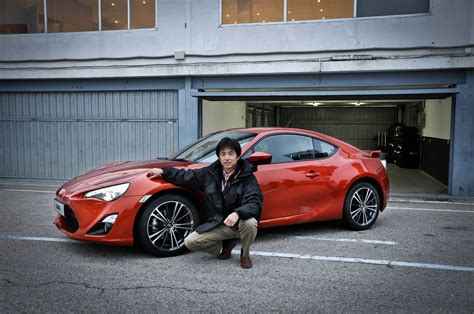 Toyota 86 Picture by 2013 Toyota Gt 86 Picture 453845 Car Review Top Speed