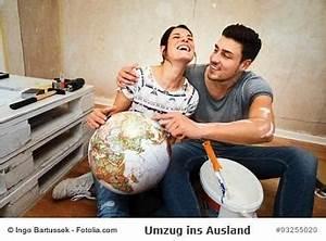 Umzug Ins Ausland : umzug ins ausland planen sie hier ihren auslandsumzug ~ Michelbontemps.com Haus und Dekorationen