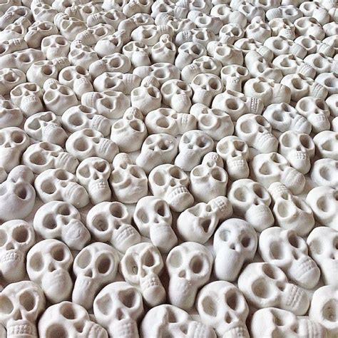 Bedroom Furniture Ebay by 25 Best Ideas About Skull Carpet On Pinterest Purple