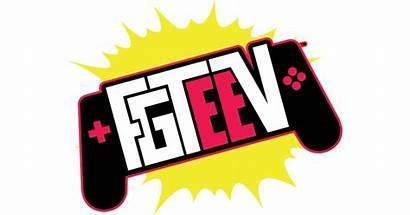 Fgteev Games