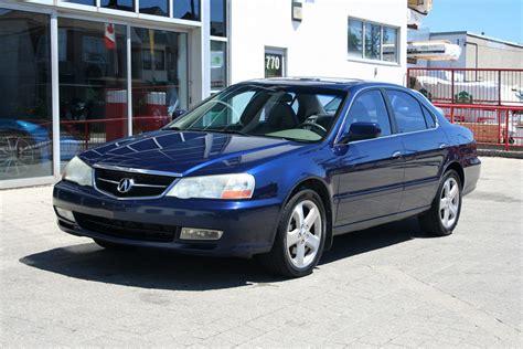 2002 acura 3 2tl type s gentry lane automobiles