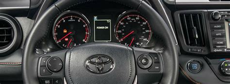 Check Engine Light Toyota by Why Is My Toyota S Check Engine Light On