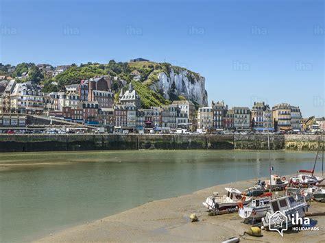 Le Les by Location Mers Les Bains Pour Vos Vacances Avec Iha Particulier