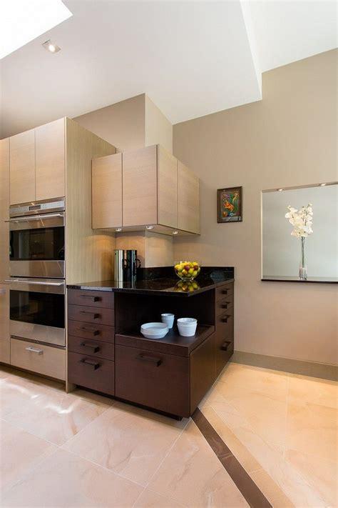 angle cuisine meuble d 39 angle cuisine moderne et rangements rotatifs en 35 photos