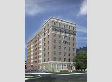The Hamilton Rentals Detroit, MI Apartmentscom