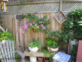 triyae backyard fence decorating ideas various design inspiration for backyard