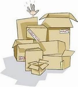 Carton De Déménagement Gratuit : humour d m nagement ~ Premium-room.com Idées de Décoration