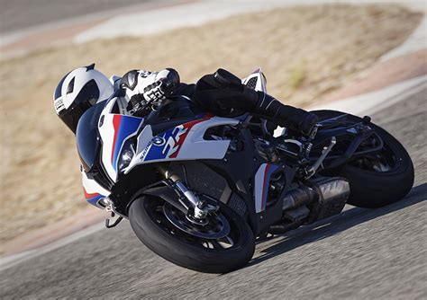 2019 bmw rr1000 five changes to the bmw s1000rr for 2019 sbsmag