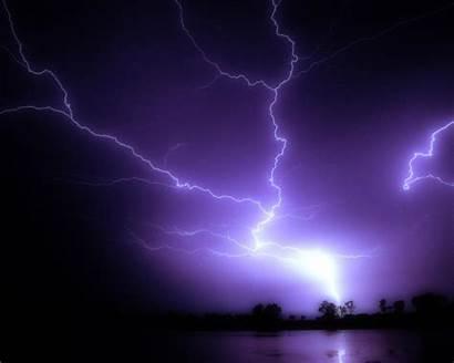 Lightning Bolt Bolts Lighting Background Backgrounds Wallpapers