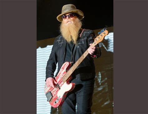 zz top postpones shows  bassist dusty hill injured