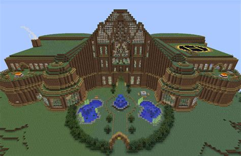 how to build a house how to a house in minecraft wikihow