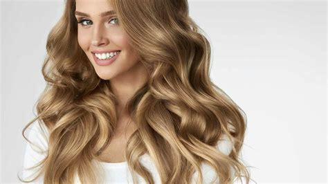 How To Get A Honey Blonde Hair Color Loréal Paris