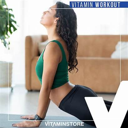 Dinamico Allungamento Workout