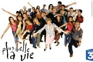 Acteurs Plus La Vie by Pauline Cinema