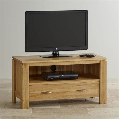 kitchen cabinets clearance galway solid oak tv dvd stand living room 5962