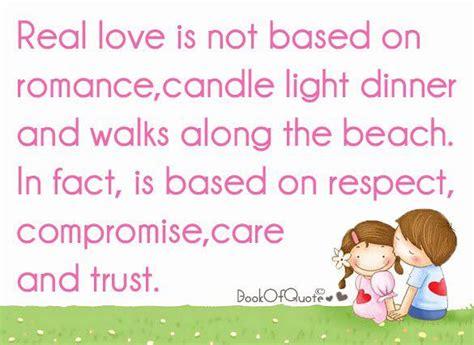 true love   love quotes