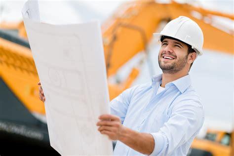 Contractors & Bonds 101