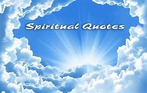 Best Spiritual ... Short Mystical Quotes