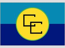 CARICOM Flags from The World Flag Database