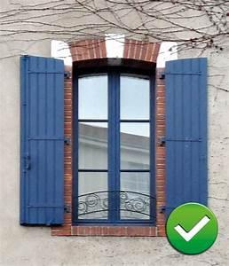 Les portes, les fenêtres et les volets extérieurs Rénover sa maison en Loire Atlantique