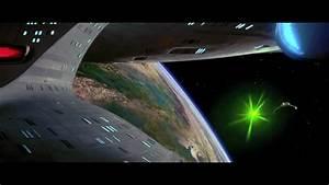 Star Trek Sternzeit Berechnen : star trek generations 1994 hd trailer youtube ~ Themetempest.com Abrechnung