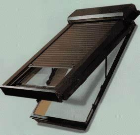 Z Wave Rolladen : dachfenster velux mit rolladen haus deko ideen ~ Lizthompson.info Haus und Dekorationen