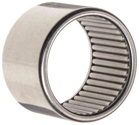 intech bearing   needle bearing