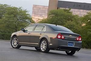 2012 Chevrolet Malibu Reviews Price Specifications Photos