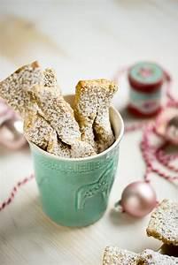 Weihnachtskekse Schnell Gemacht : die besten 17 bilder zu christmas cookies recipes ~ Lizthompson.info Haus und Dekorationen
