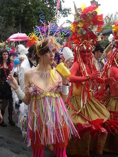 99 best Carnival Fashion images on Pinterest | Carnivals Costume ideas and Costumes