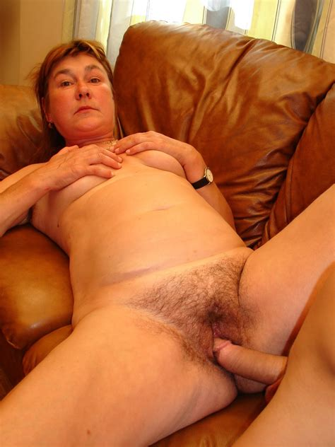 horny grannies sex blonde secretary porn
