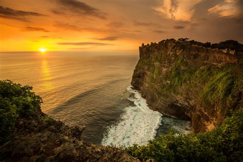 8 Things You Can't Miss In Bali