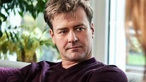 Marcus Mittermeier Schauspieler : die ungehorsame film interview marcus mittermeier ~ Lizthompson.info Haus und Dekorationen