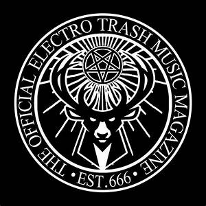 Electro Trash Music Magazine - Home | Facebook