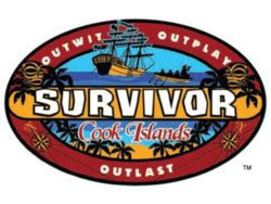 Survivor Season 13 - Reality Bits Archive