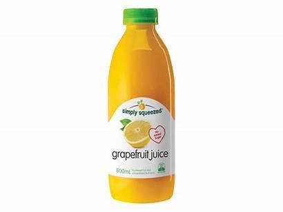 Juice Bottle Orange Transparent Clipart Pngio Webstockreview